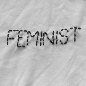 HAPPY INTERNATIONAL WOMEN'S DAY TEES