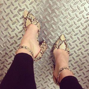 shoesoffice